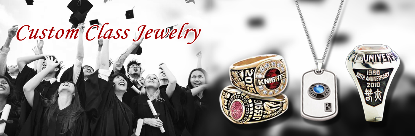 首页大图1张3|Custom Class Jewelry|Are you're looking for a ring for yourself or your team? We can help you acheive that.  Our expert design team will work with you to creat a piece of art. <br> You can customize school name, student name and graduation year on the ring.