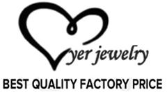 byerjewelry